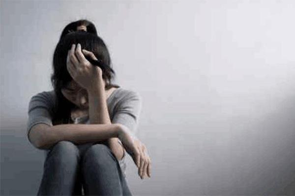 日本自杀率排第14不是第一?人们长久的印象需要被改变了