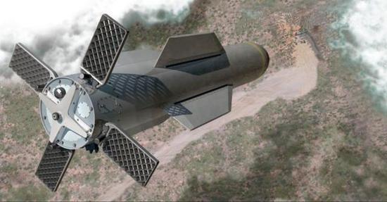 中国造出超级防护材料,防护能力,军事力量