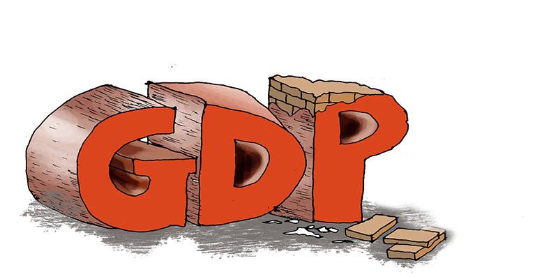 gdp代表什么_人均gdp什么意思