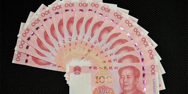 银行上演存款大战,存款大战,中国人民银行