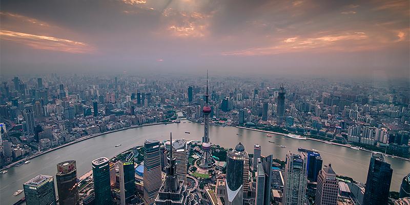 居民消费榜出炉,上海,居民消费榜