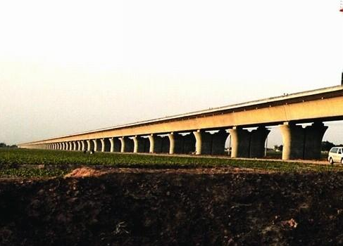 港珠澳大橋通車,港珠澳大橋,大橋,港珠澳大橋,丹昆特大橋