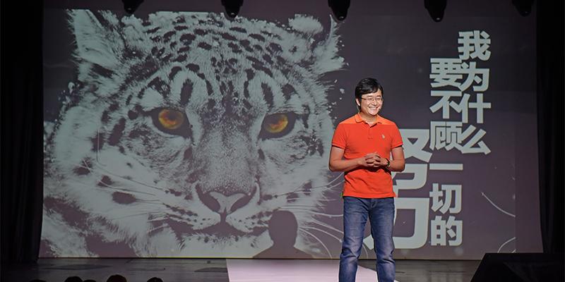 猎豹回应广告欺诈,猎豹广告欺诈,猎豹回应