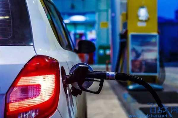 油价大概率迎四连涨,油价四连涨