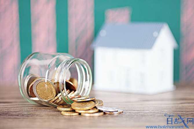 首套房贷利率三连降,首套房贷利率,房贷利率