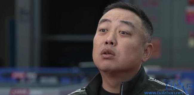 刘国梁谈辞职,刘国梁辞职
