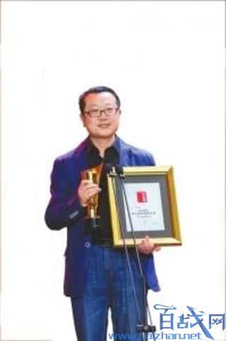 刘慈欣收入过千万