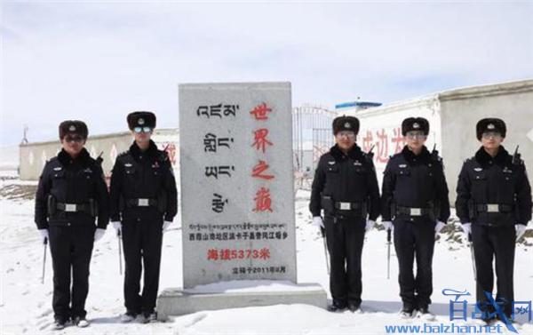 吴京被移民局科普