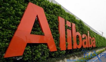 阿里允许国外零售,速卖通AliExpress