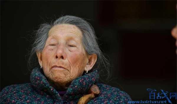 湖南新确认5名慰安妇,湖南五名慰安妇,新确认5名慰安妇