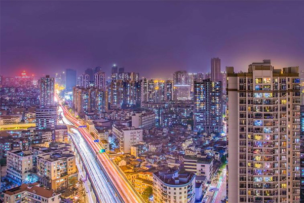 深圳学位房地下生意,深圳学位房,学位房地下生意