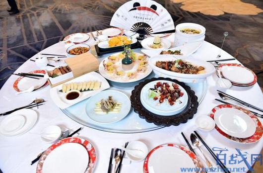 成都熊猫亚洲美食节,成都美食节,亚洲美食节
