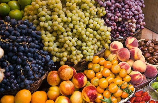 国家统计局就水果涨价做出回应,上涨还会持续多久?