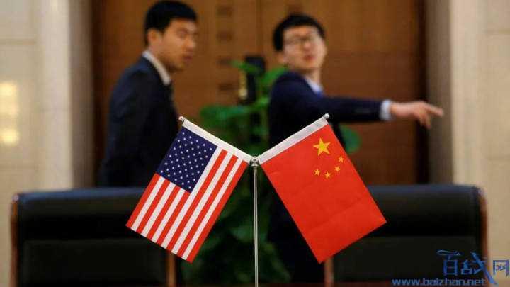美国限制中国学生,美国限制中国学生是怎么回事,美国限制中国学生学者等赴美