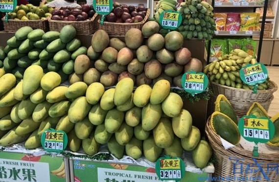 统计局回应水果涨价,水果涨价,统计局回应
