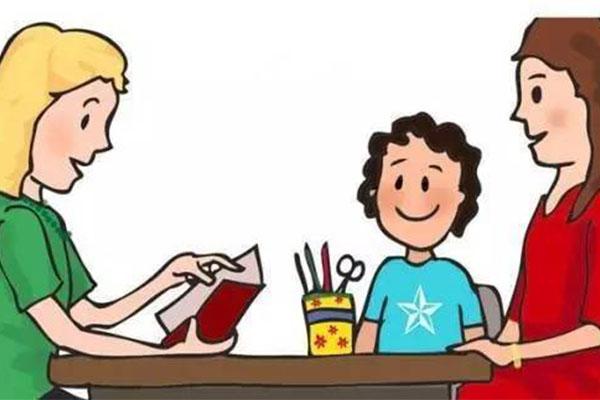 家长回应被老师拉黑,家长被老师拉黑,幼儿园