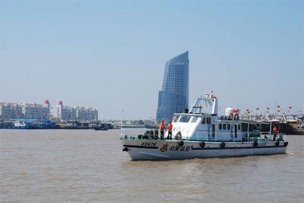 浙江渔船被大轮撞沉,浙江渔船被撞沉,渔船被撞沉