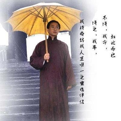 徐志摩_徐志摩的詩集都有哪些_徐志摩個人簡介