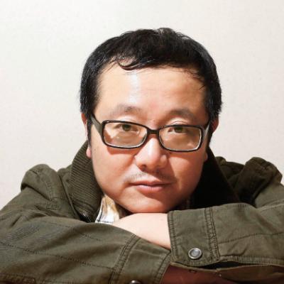 三体刘慈欣_刘慈欣三体系列小说_刘慈欣个人简介
