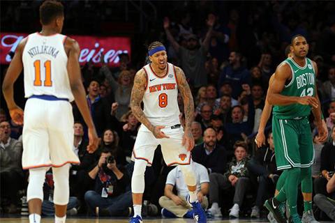 CBA名宿爆砍生涯新高,迈克尔-比斯利,NBA常规赛
