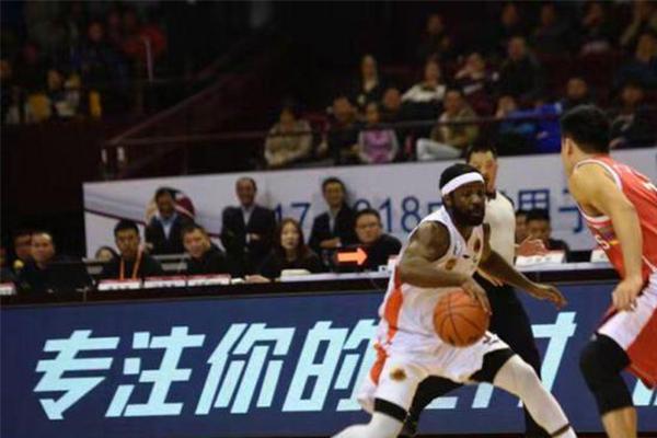 nba揭幕战山东男篮热身赛关闭,球队需做好两手预备