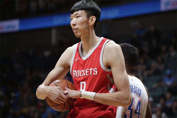 nba总冠军列表火箭裁掉巴西杜兰特,中国球员周