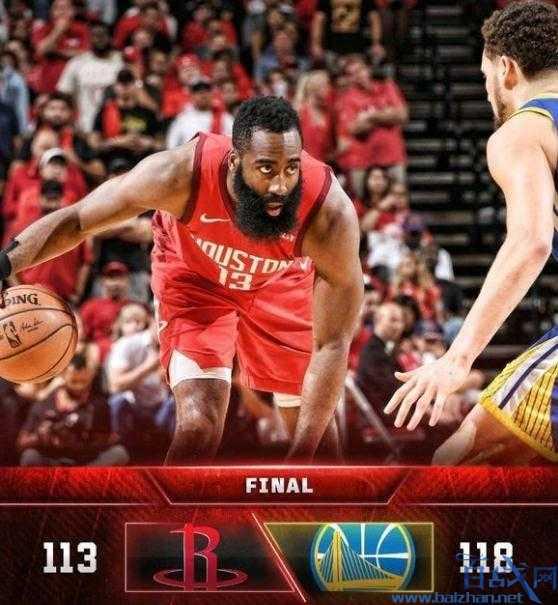 NBA火勇大战G6:库里上半场0分3犯下半场33分,成功晋级西决!