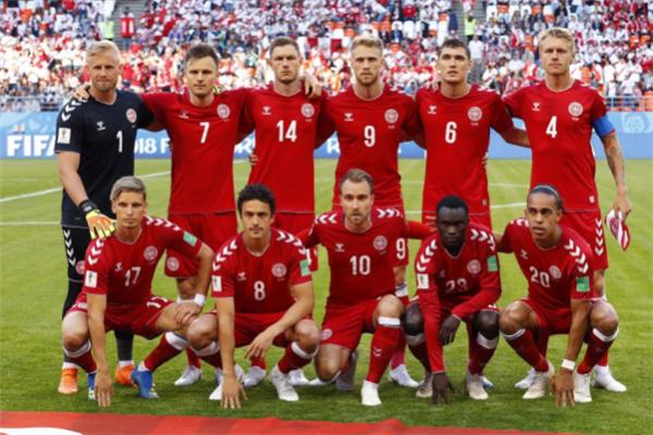 丹麥國家隊解散,國腳與足協矛盾激化,多名一線球星宣布退出