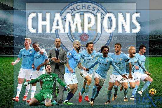英超,曼城卫冕冠军,曼城卫冕英超冠军,曼城英超多少冠军