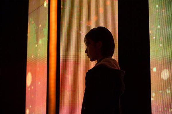 徐峥章子怡争论,阚清子演技,阚清子,徐峥章子怡,我就是演员
