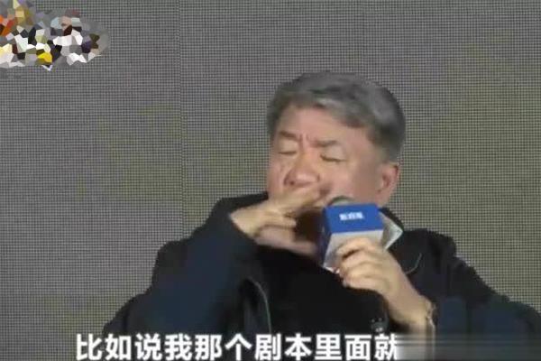 郑晓龙评价朱一龙,郑晓龙朱一龙