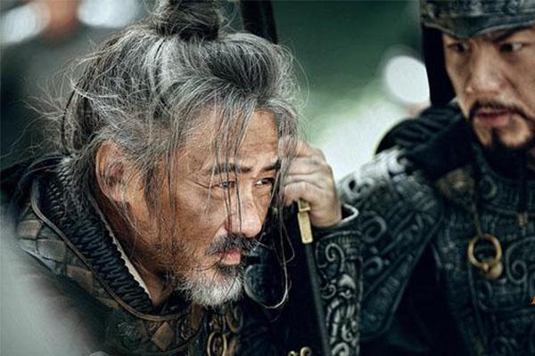 吴秀波公司法人,大军师司马懿,吴秀波