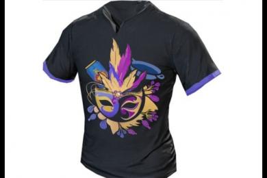 和平精英假面魅影T恤怎么获得,假面魅影T恤免费获取攻略