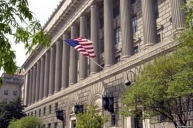 美国决定关闭驻俄最后两个领事馆 原因系早前俄对美外交官人数设置了上限