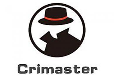 犯罪大师16张牌的游戏答案是什么? 犯罪大师16张牌的游戏答案公布