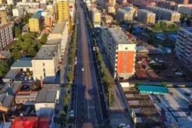 因疫情防控不力,黑龙江望奎县16人被问责