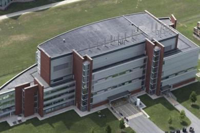 美国德特里克堡生物实验室怎么了? 外交部:敢公开德特里克堡的真相吗?