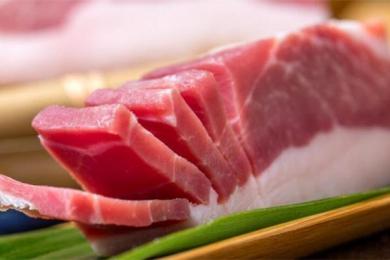 进口猪肉制品新冠检测呈阳性,所有运输车辆与人员已完成排查