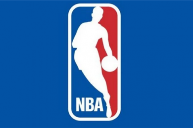 NBA成立社会正义联盟,旨在促进平等与社会正义