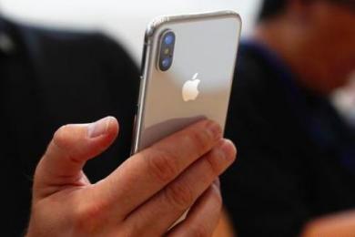 手机使用能体现个人性格?这些研究结果你都中枪了吗?