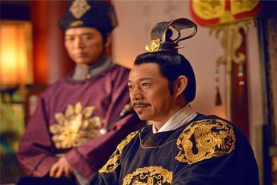 中国历史上最会打仗的皇帝排行榜 刘秀垫底,赵匡胤第二,第一当之无愧