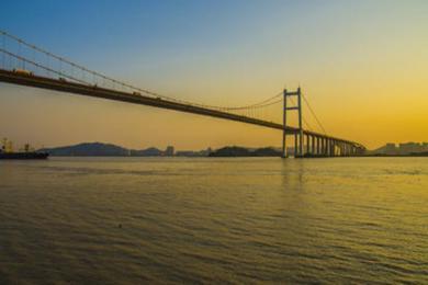 虎门大桥凌晨仍振动专家研判_虎门大桥晃动原因居然是这个 具体情况如何呢