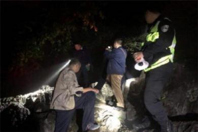 浙大女生被害案父亲起诉捡手机游客是怎么回事? 捡手机据为己有耽误警方救援时间