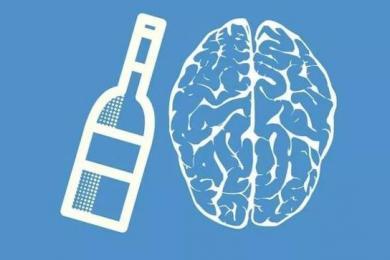 人为什么对酒精欲罢不能?喝酒能直接篡改记忆吗?