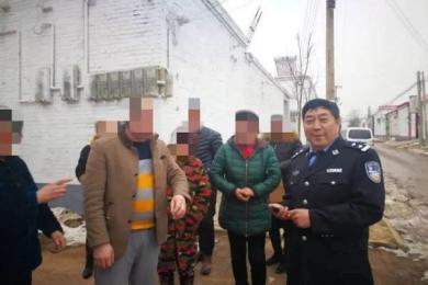 河北邢台入室反杀案结果:当事人董民刚属正当防卫无罪释放