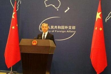纳指将删除中国公司 外交部回应了什么? 到底是怎么回事?