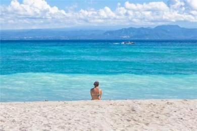 疾控中心提醒:五一小长假期间这三类人群不建议出游旅行