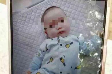 周口男婴嫌犯自首了吗?河南周口偷男婴嫌疑人迫于压力自首