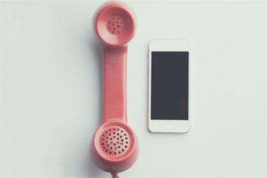 中国电信宣布5G新号段下个月正式放号 老用户无需换号5G套餐199元起步