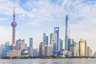 31省新增确诊7例,时隔多日上海再度出现本土病例